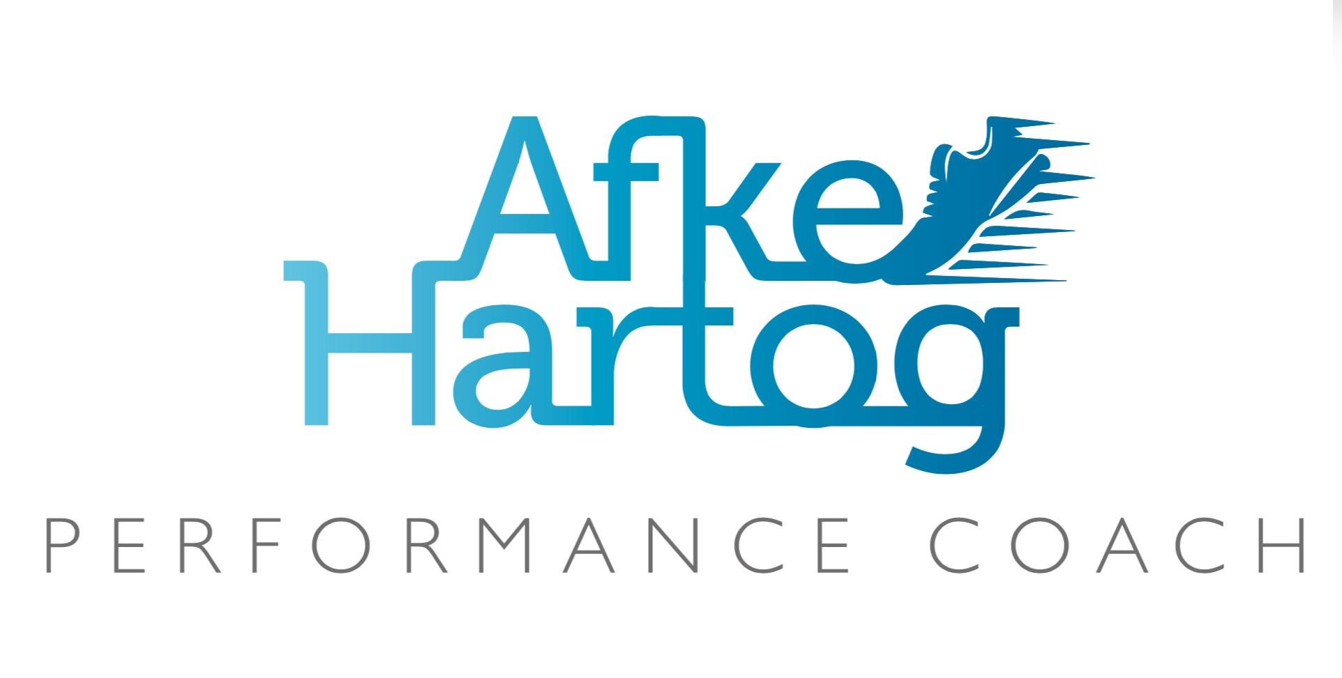 Afke Hartog